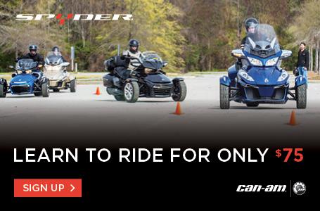 Can-Am Spyder Rider Education Program_455x300_75